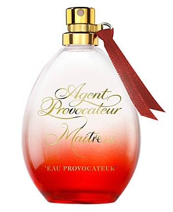 Agent_Provocateur_eau_provocateur.jpg