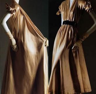 Aladin-Dior-gold-silk.jpg