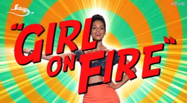 Alicia_Keys_Girl_on_Fire_intro.jpg