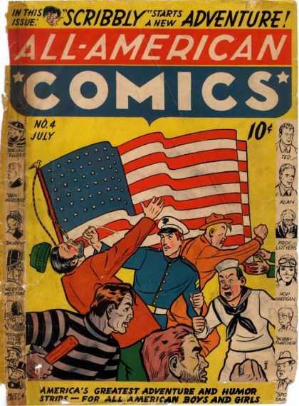 All-American-Comics.jpg