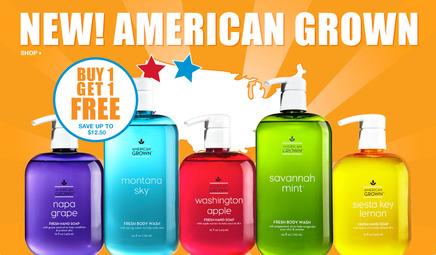 American-Grown-BBW.jpg