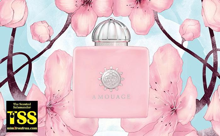 Amouage-Blossom-Love-visual.jpg