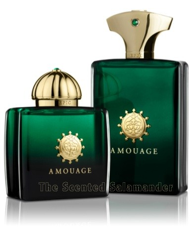 Amouage-Epic-B.jpg