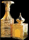 Amouage_GoldFlasks-Index-B.jpg