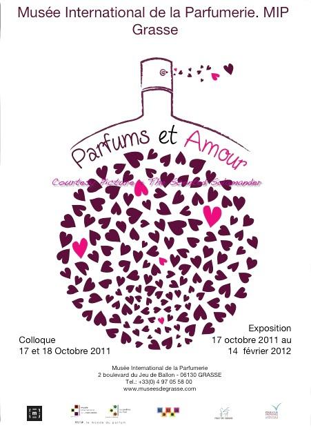 Amour_Parfum_Grasse.jpg