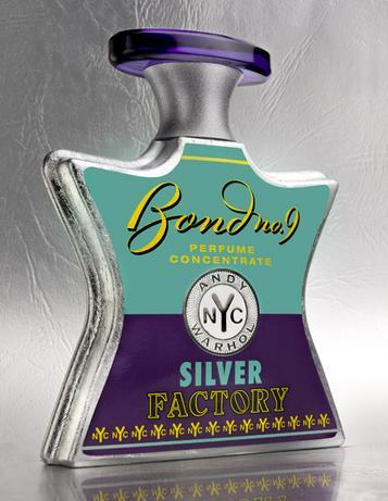 Andy Warhol Silver Factory2.jpg