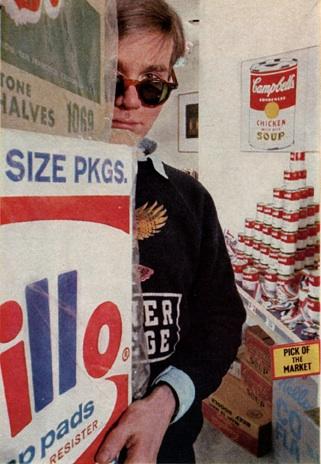 Andy-Warhol-Supermarket.jpg
