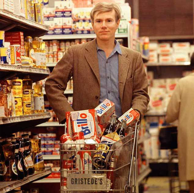 Andy-Warhol-shopping-in-Gristede's-supermarket-in-New-York-1965.jpg