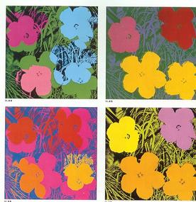 AndyWarhol_Flowers.jpg