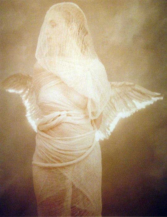 Angel-with-Lit-Wing.jpg