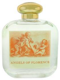 Angelsofflorence.jpg