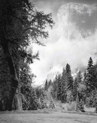 Ansel-Adams-El-Capitan--Winter--embossed--5010.jpg