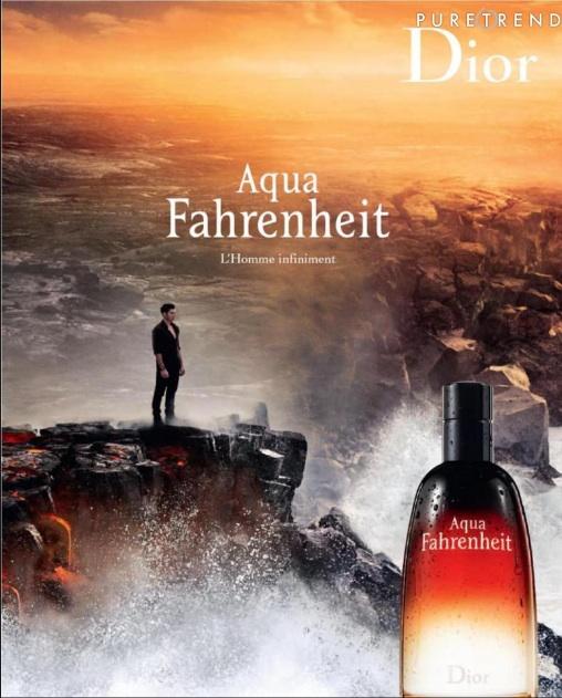 Aqua-Fahrenheit-Ad.jpg