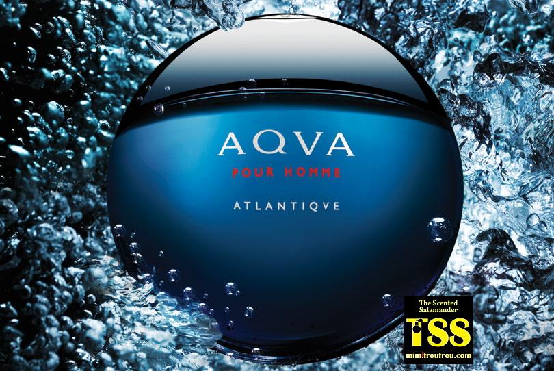 Aqua-Homme-Atlantique.jpg