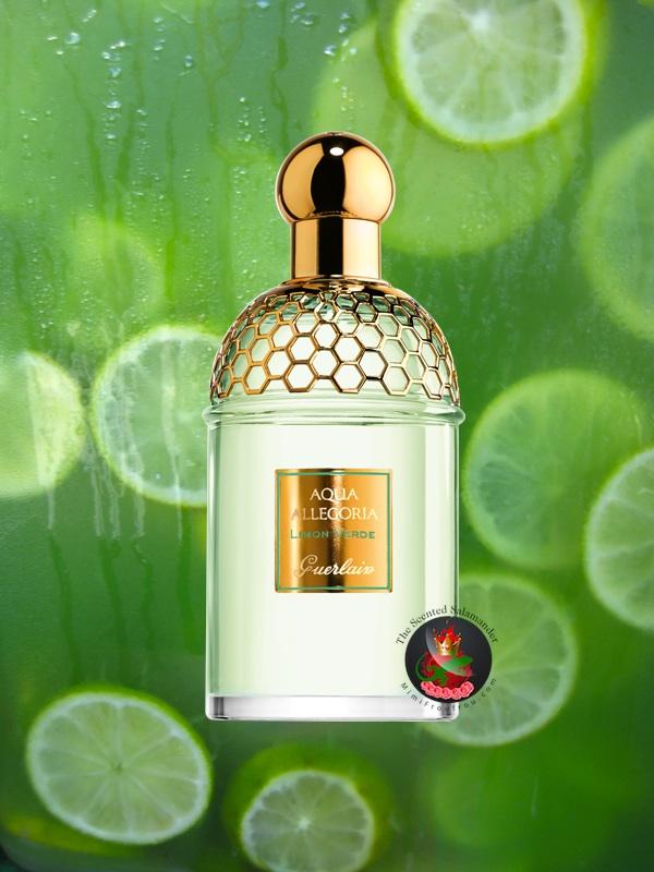 Aqua_allegoria_limon_verde_visual.jpg