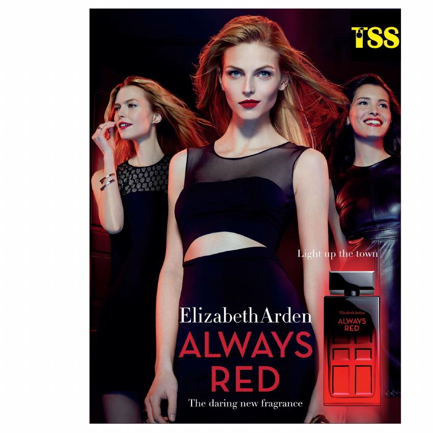 Arden_Always_Red.jpg