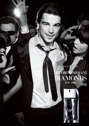 Armani-Diamonds-Men.jpg