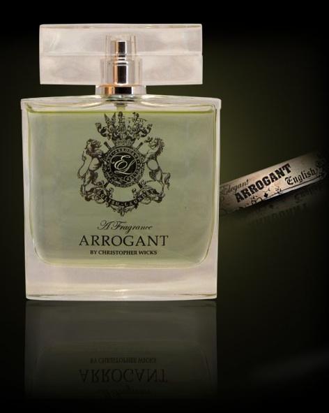 Arrogant-English-Laundry.jpg