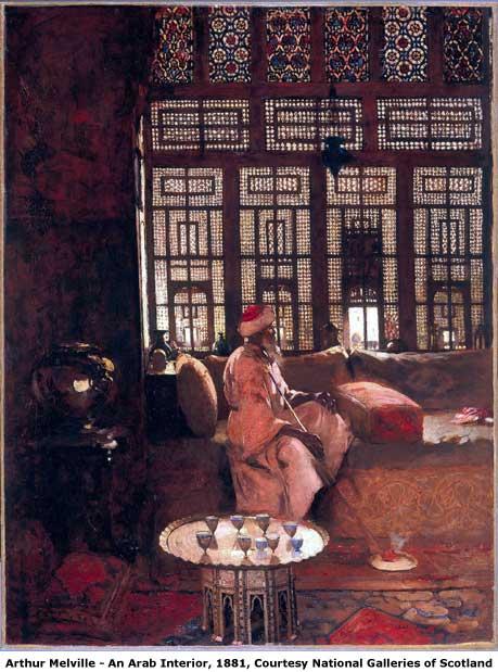 Arthur-Melville-An-Arab-Interior-1881.jpg