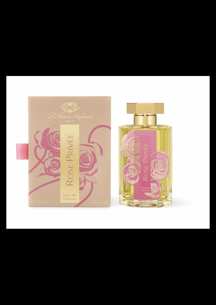 Artisan_parfumeur_rose_privée.jpg