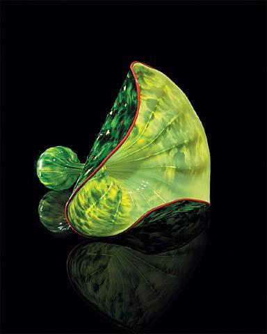 Aspen-green-persian.jpg
