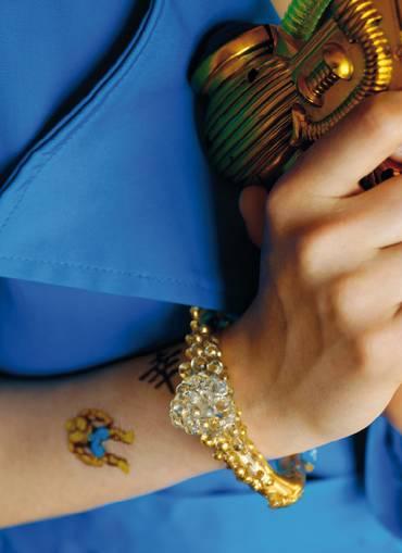 Attache-Moi-Bracelet.jpg