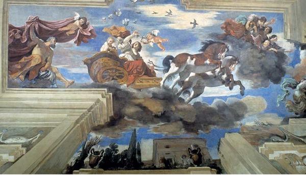 Aurora-Guercino-fresco.jpg
