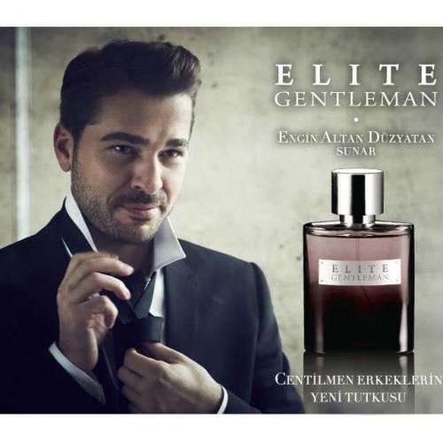 Avon_Elite_Gentleman_Turkey.jpg