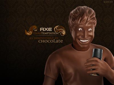Axe-Dark-Temptation-Ad.jpg