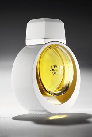 Azzaro Couture.jpg