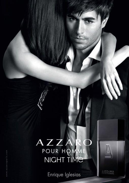 azzaro pour homme night time 2012 underneath the elegant demeanor a caveman new perfume. Black Bedroom Furniture Sets. Home Design Ideas