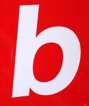B-Letter-TSS-B.jpg