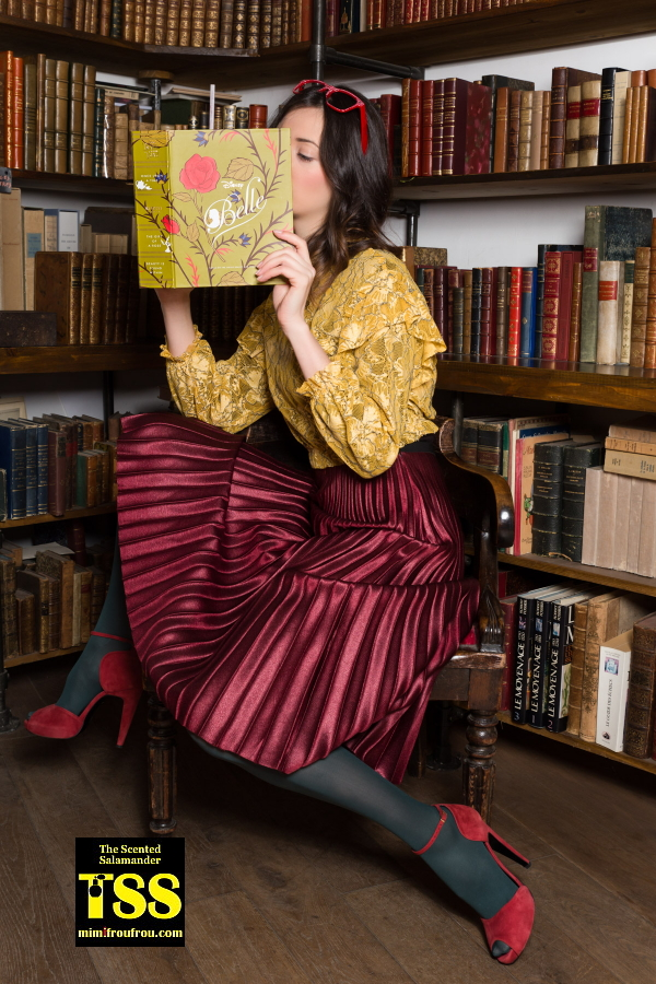 BELLE-BY-WORTH-disney-library.jpg