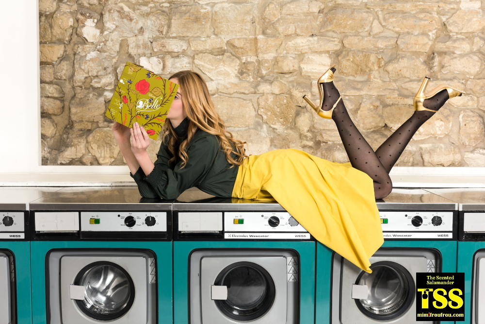BELLE-BY-WORTH-disney-washing-machines.jpg