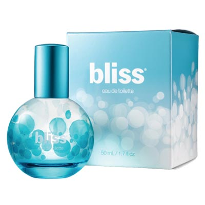 BLISS-edt-packaging.jpg