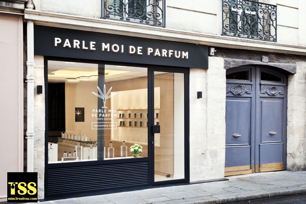 BOUTIQUE_PARLE_MOI_DE_PARFUM.jpg