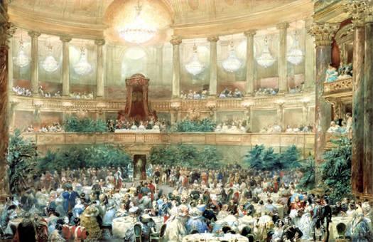 Bal-Napoleon-III.jpg