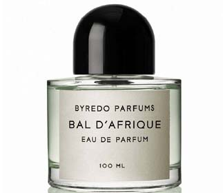 Bal-dafrique-byredo.jpg