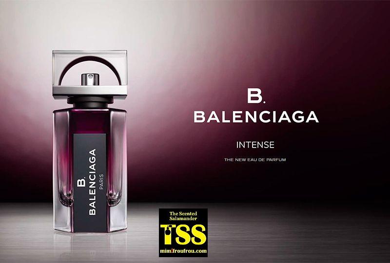 Balenciaga-B-Intense-ad.jpg