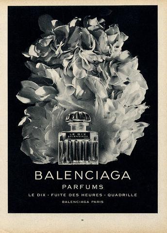 Balenciaga_1961_Ad.jpg