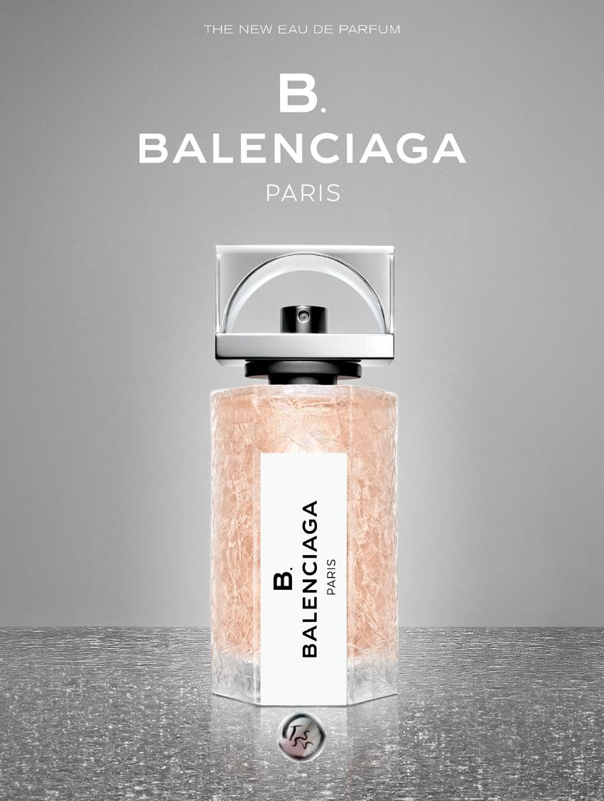 Balenciaga_B_ad_TSS.jpg