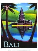 Bali-Print-C10122603.jpeg