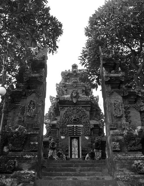 Bali-coeur-vetiver-sacre.jpg