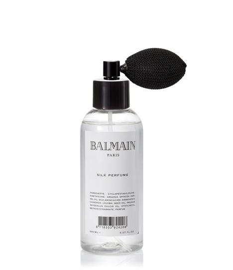 Balmain_Silk_Perfume.jpg