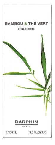 Bambou-the-vert-darphin.jpg