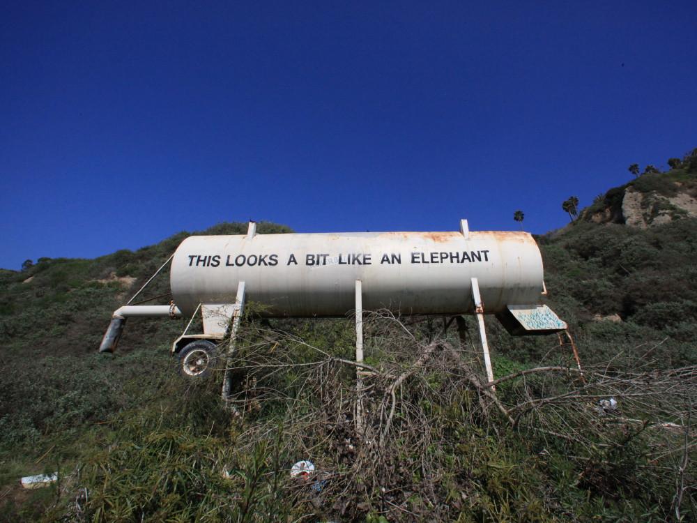 Banksy-This-looks-a-bit-like-an-elephant.jpg