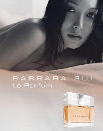 Barbara-Bui-Le-Parfum.jpg