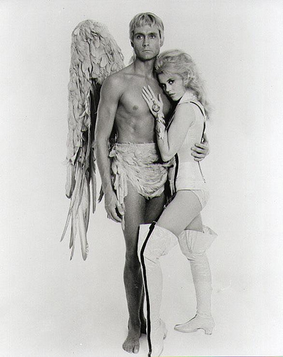 Barbarella-Angel.jpg
