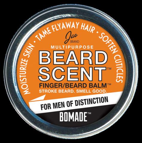Beard_Scent_BigTin_men_large_jao.png