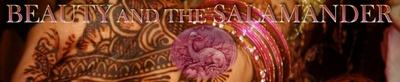 Beauty-Salamander-Logo.jpg